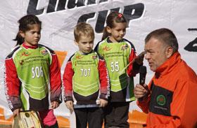 ATV challenge 2011