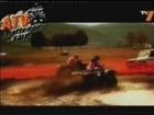 Рунд 3 - ATV Challenge 2009