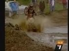 ATV Challenge 2009 Tv7