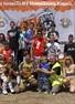 ATV Challenge Cup Troyan 2011, first round, Troyan 15-17 Apr.