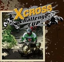 X-CROSS Challenge 2010, I кръг, Троян 16-18 Април 2010