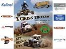 X-Cross Troyan 2017